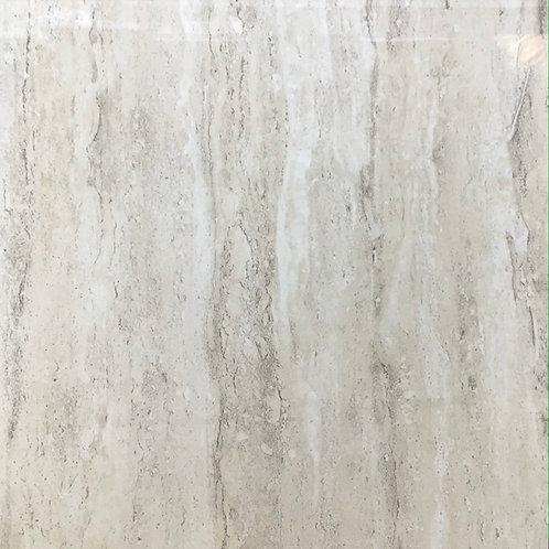 Celero Beige Gloss Tile 23.5X23.5