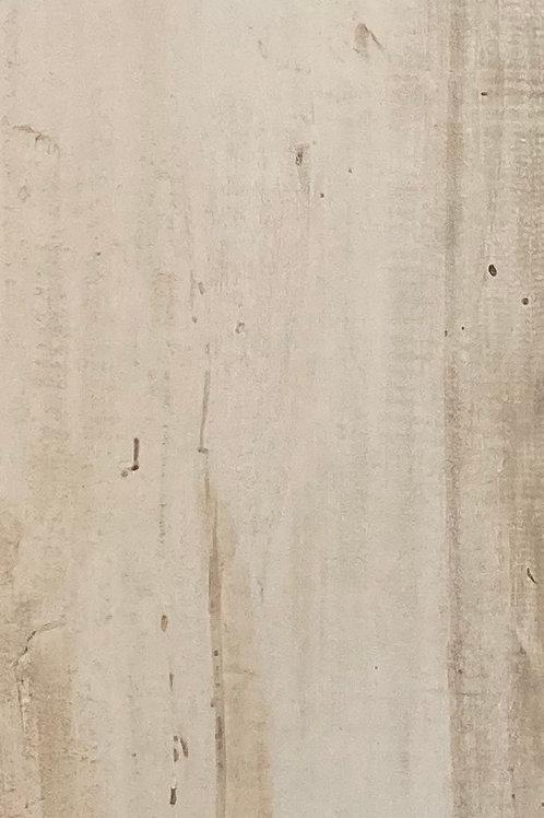 Oak Wood Beige (7.87x47.24)