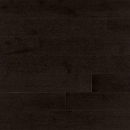 Wood Flooring Graphite