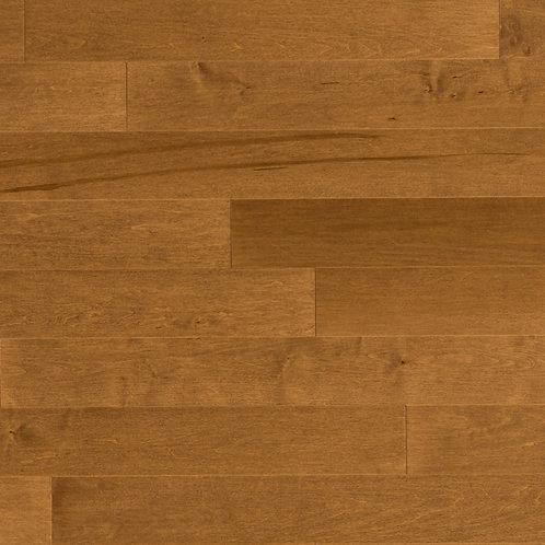 Wood Flooring Sierra