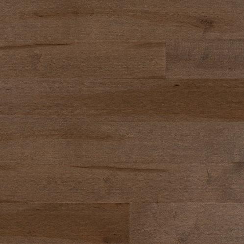 Wood Flooring Savanna