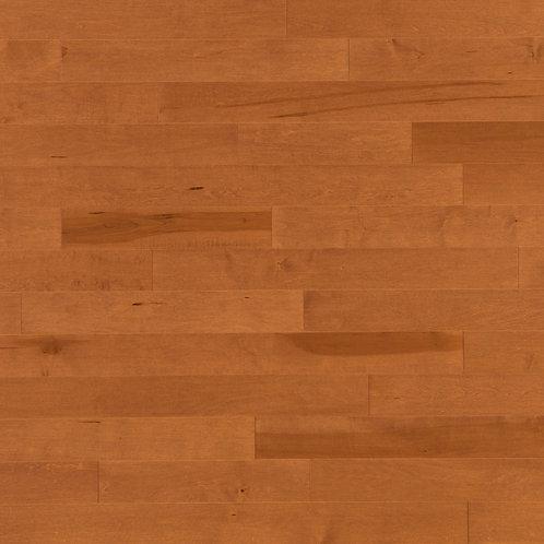 Wood Flooring Nevada