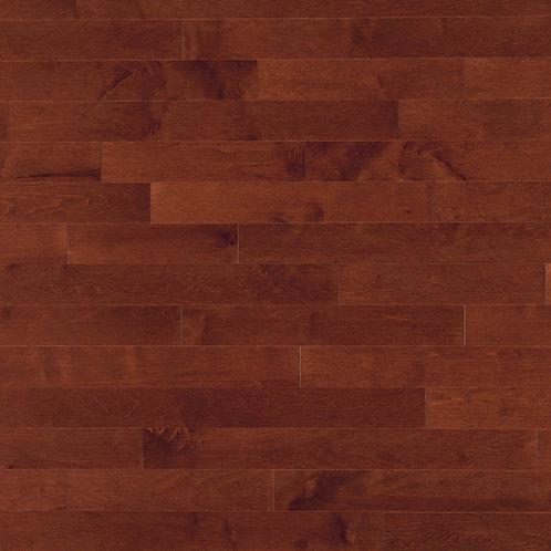 Wood Flooring Canyon