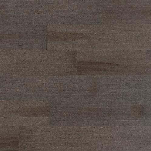 Wood Flooring Charcoal