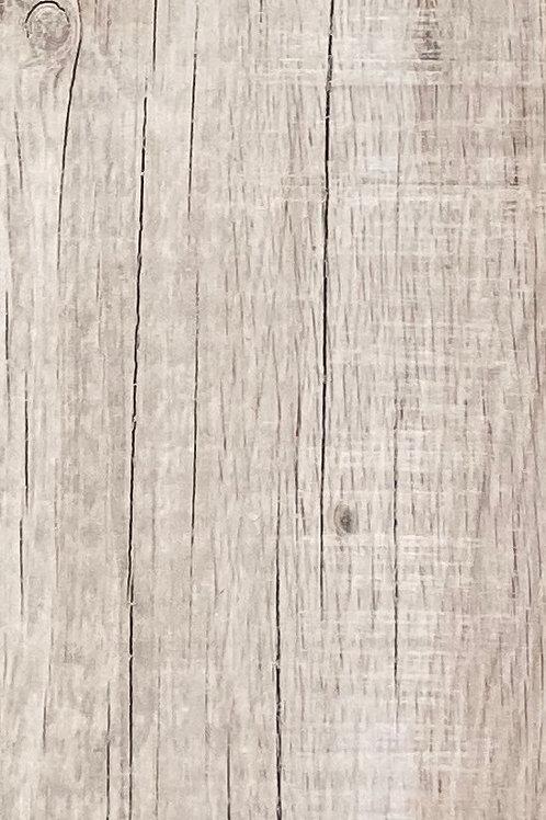 Royal White (7.87x47.24)