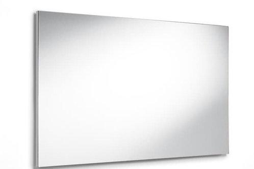 LUNA MIRROR 110 X 90
