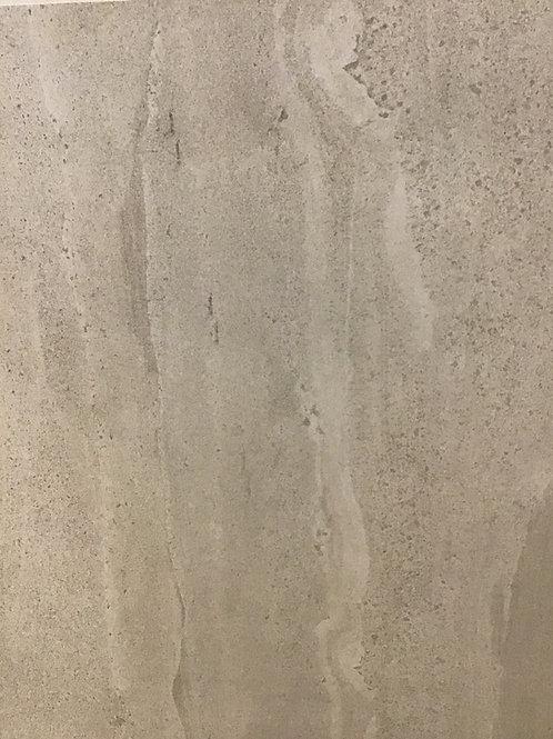 PRC005 Glazed Tile Matt (23.62x23.62)
