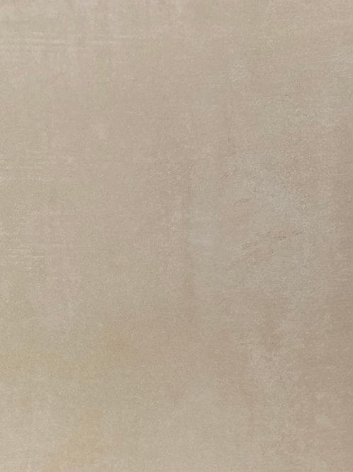 Off White Tile (24x24) - 1032