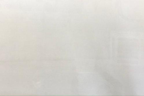 White Poreclain Tile 23.63X47.24