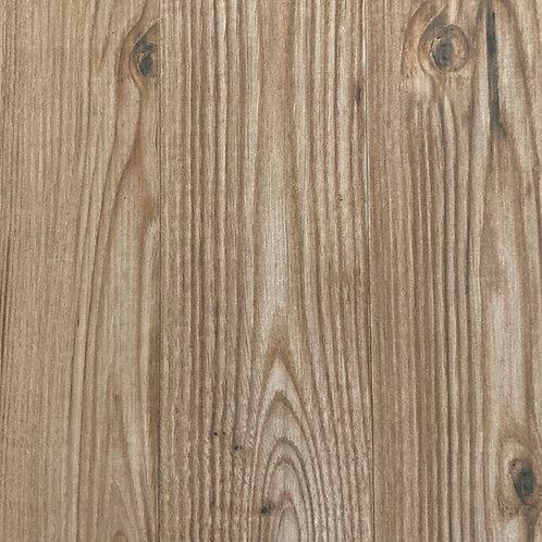 Lumina Strip Wood (23.62x23.62)