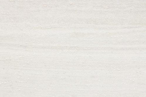 Rako Alba Ivory 30x60 cm Semi-Gloss Tile