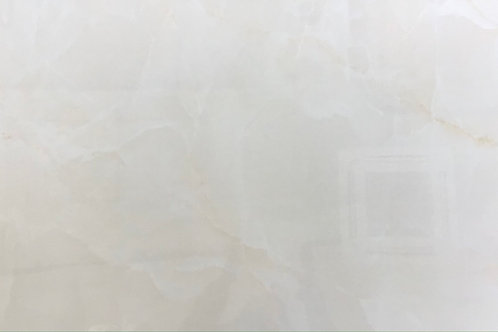 Bone Marble Colour Tile 23.63X47.24