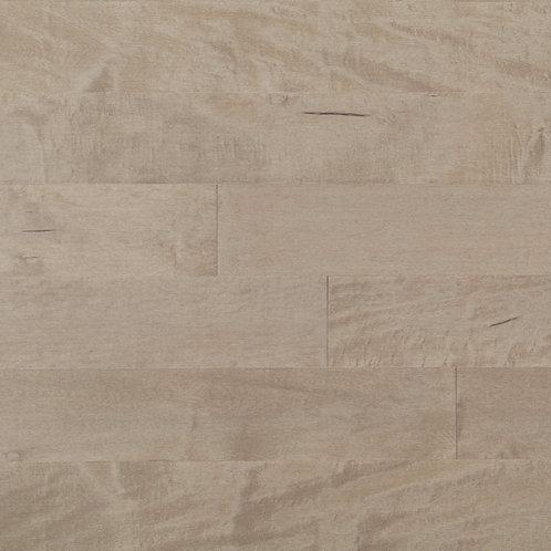 Wood Flooring Rio