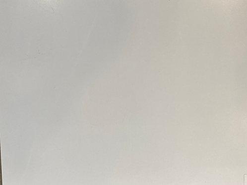 All White Tile (24x24) - 1031