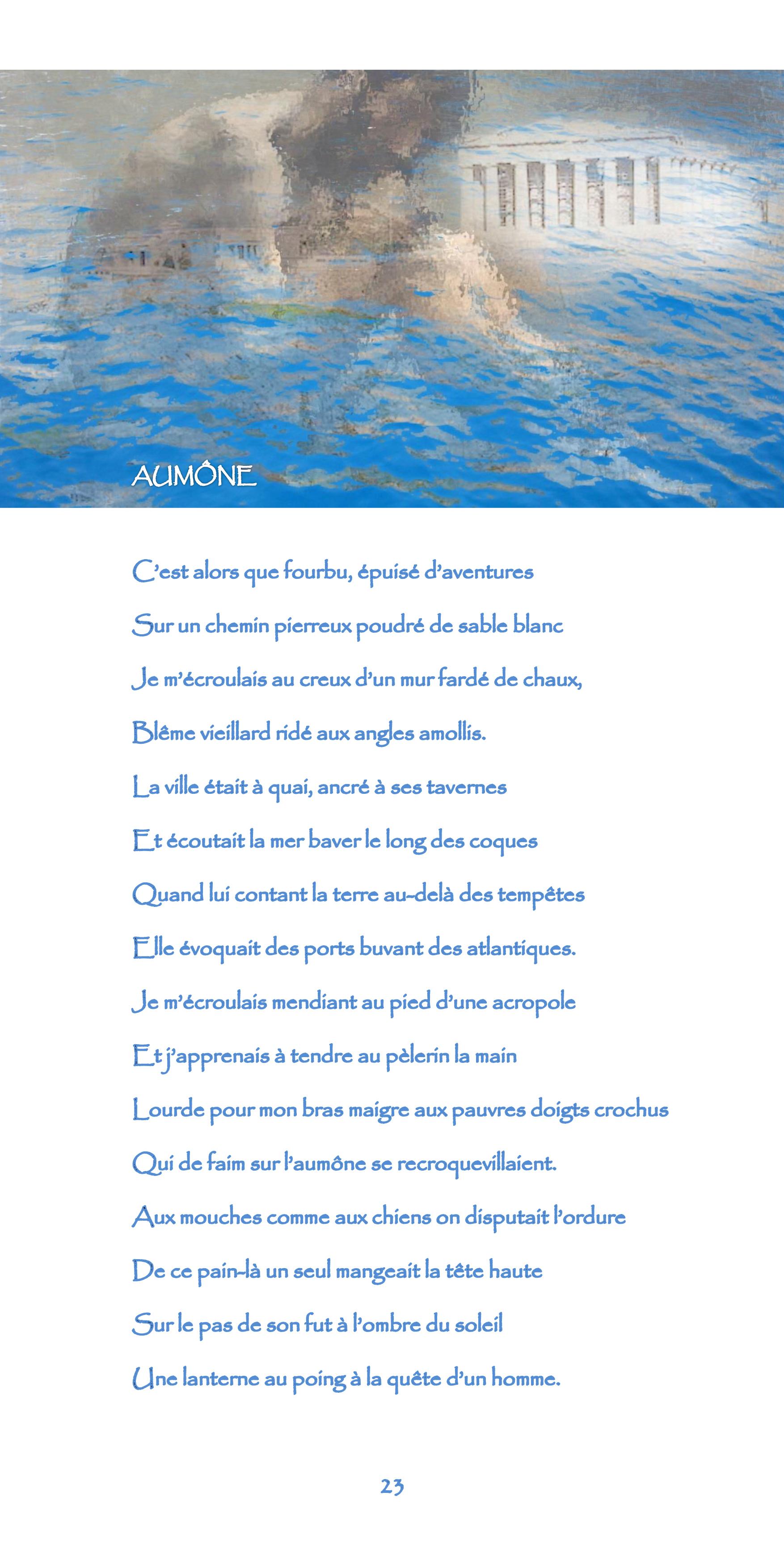 23-nègre_bleu-aumone.jpg