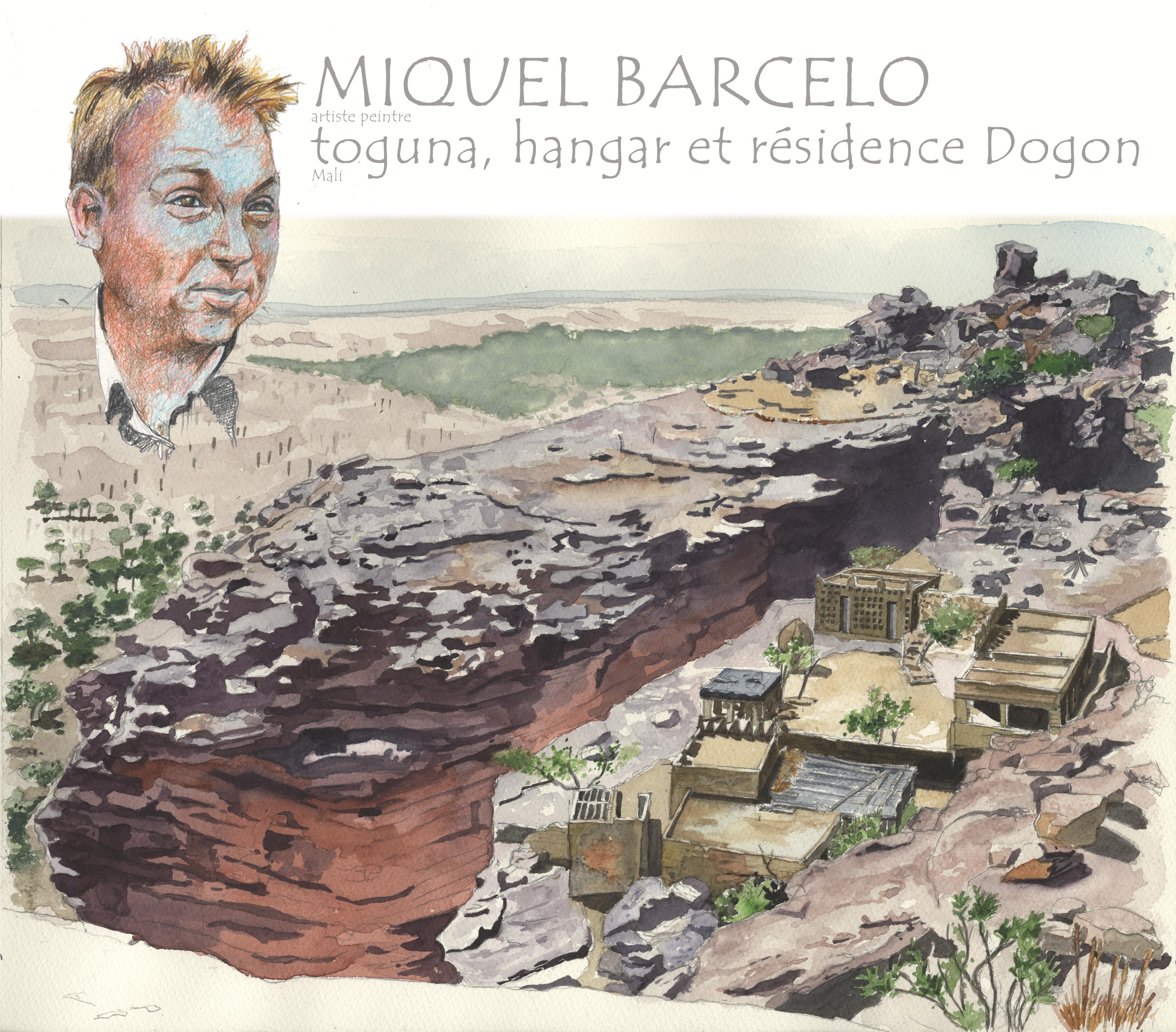 22-BARCELO-atelier maison au mali