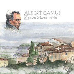 21-ALBERT CAMUS