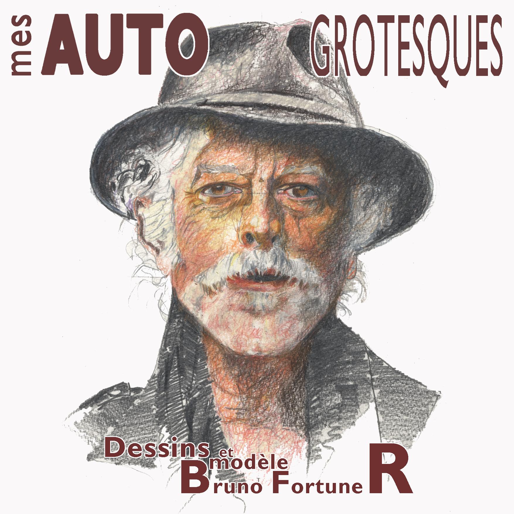 auto_grotesque