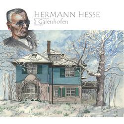 19-HERMAN HESSE
