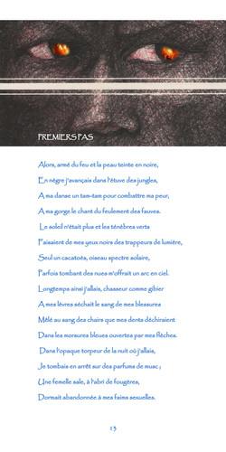 13-nègre_bleu-premiers_pas.jpg