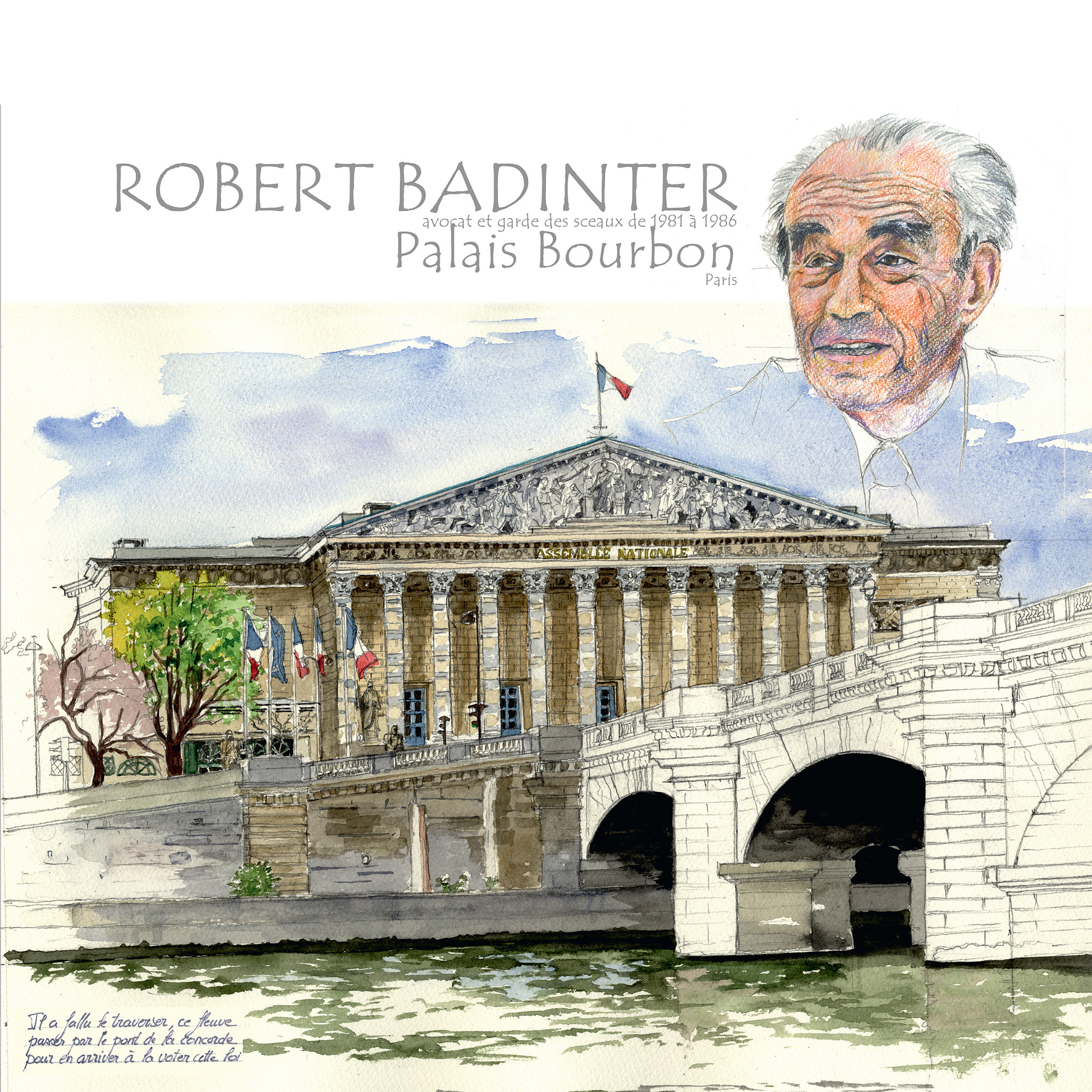23-ROBERT BADINTER.jpg