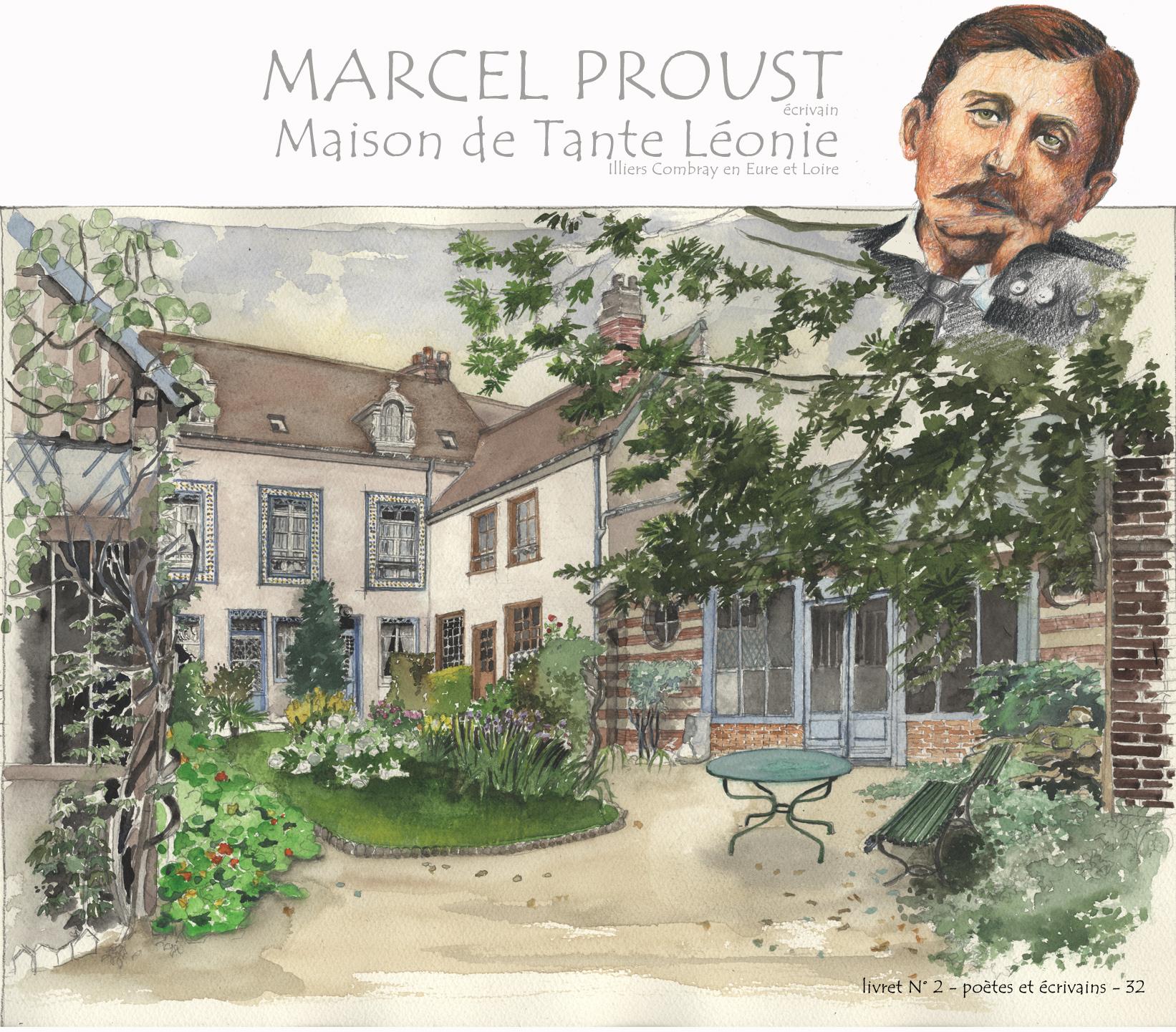 30-PROUST-maison_de_tante_Léonie
