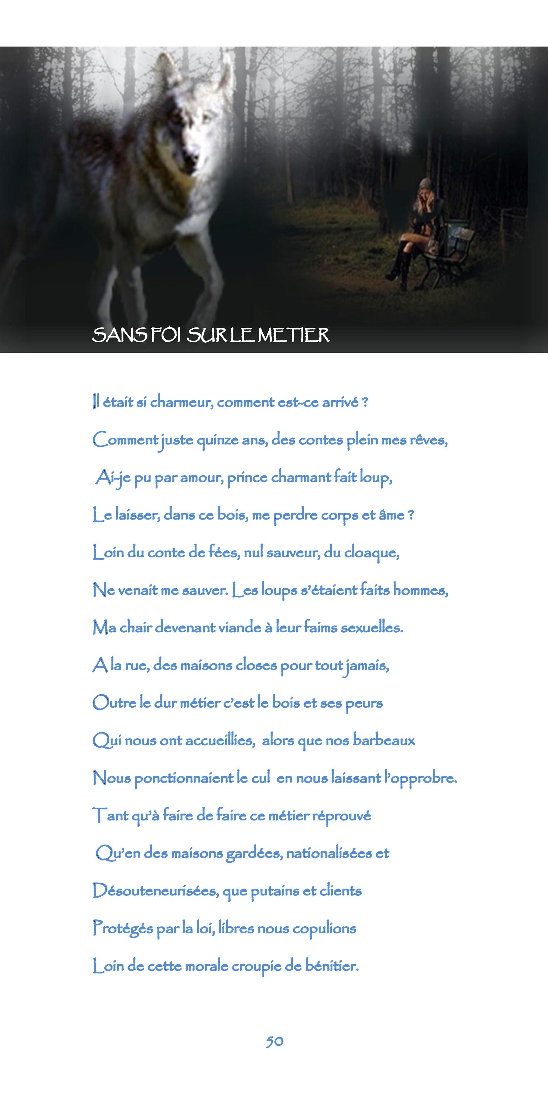 50-nègre_bleu-cent_fois_sur_le_métier.jpg