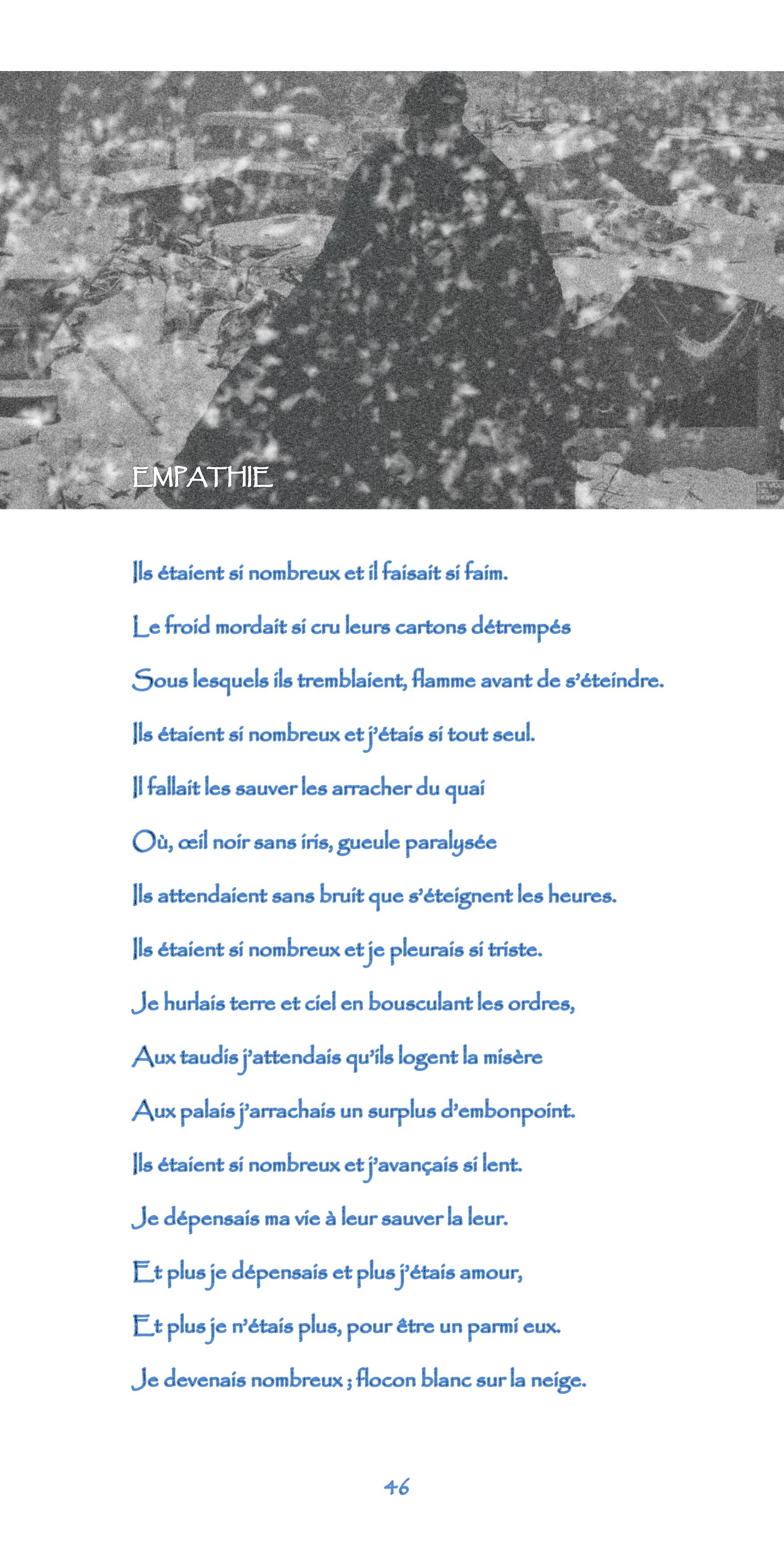 46-nègre_bleu-empathie-le_lit.jpg