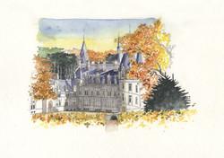 BOURGOGNE_-_NIÈVRE_-_Chateau_du_Nozet.jpg