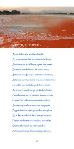 17-nègre_bleu-marchand_de_peurs.jpg
