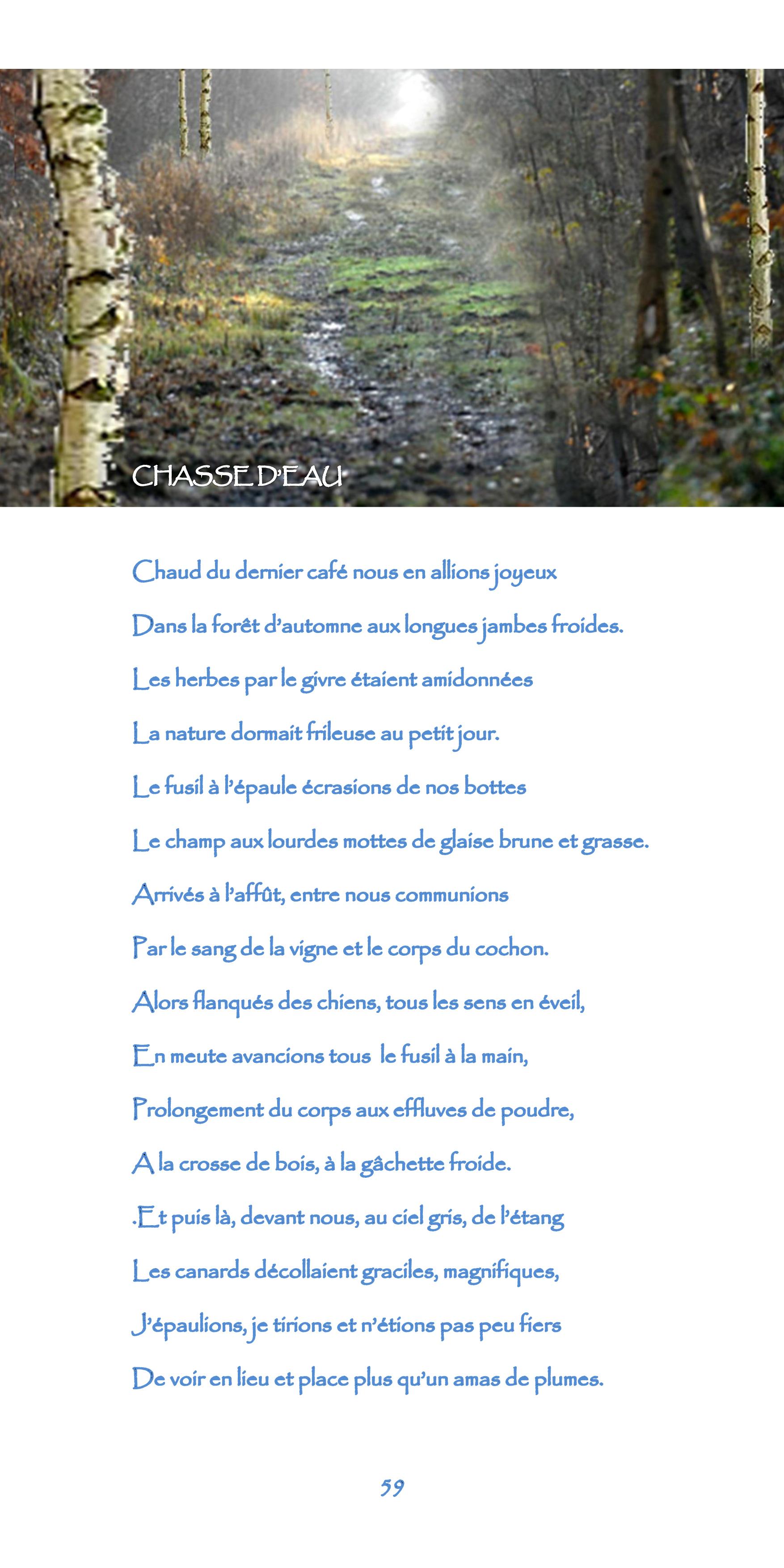 59-nègre_bleu-chasse_d'eau.jpg