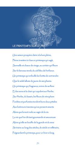 71-nègre_bleu-le_printemps_sur_le_pré.jpg