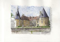 BOURGOGNE_-__CÔTE_D'OR_-chateau_de_commarin.jpg