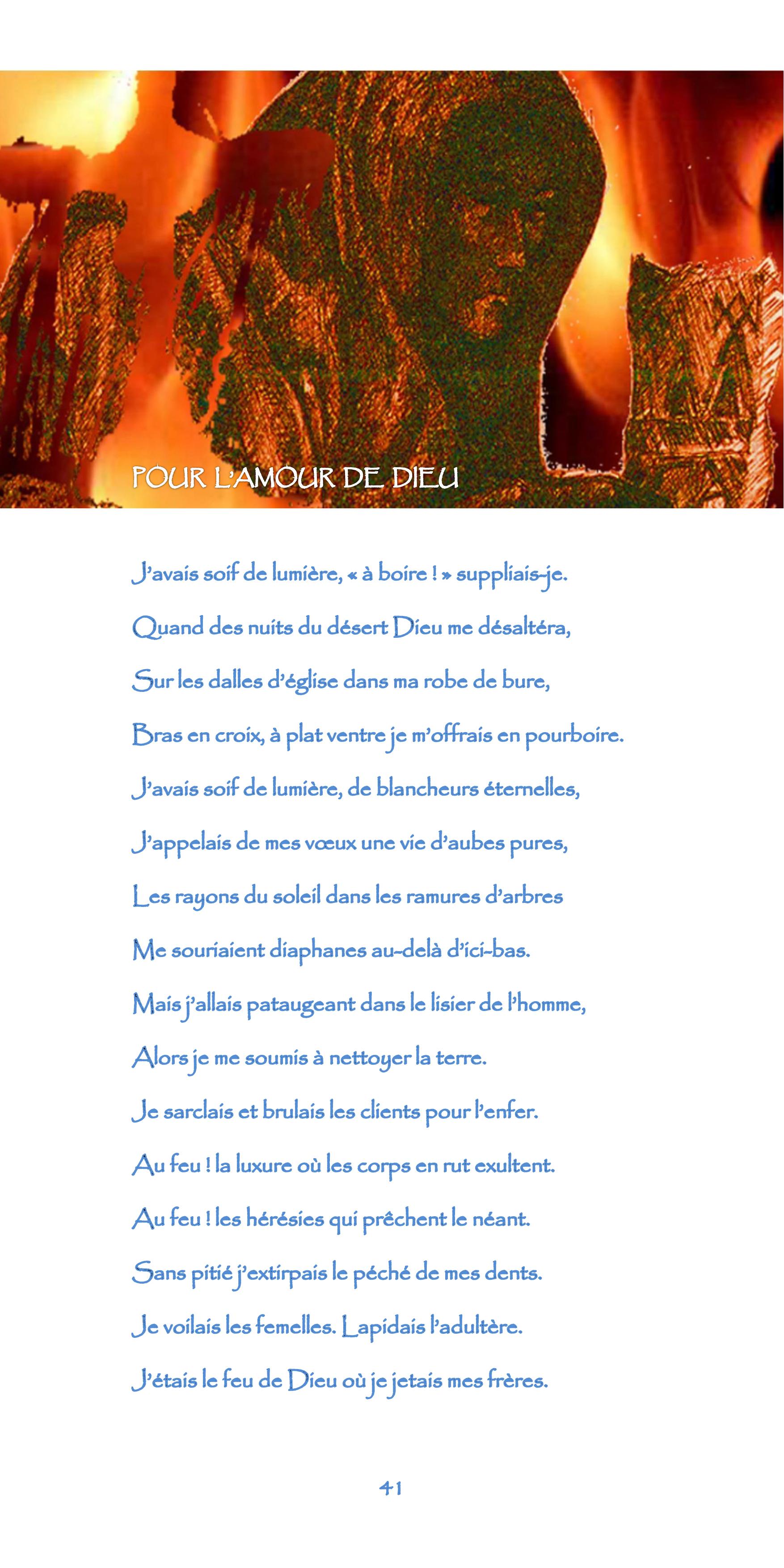 41-nègre_bleu-par_amour_de_Dieu.jpg