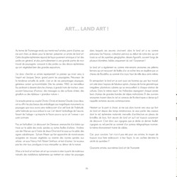 44-LAND ART