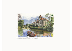 FRANCHE_COMTE_-_DOUBS_-_chateau_de_Cléron.jpg
