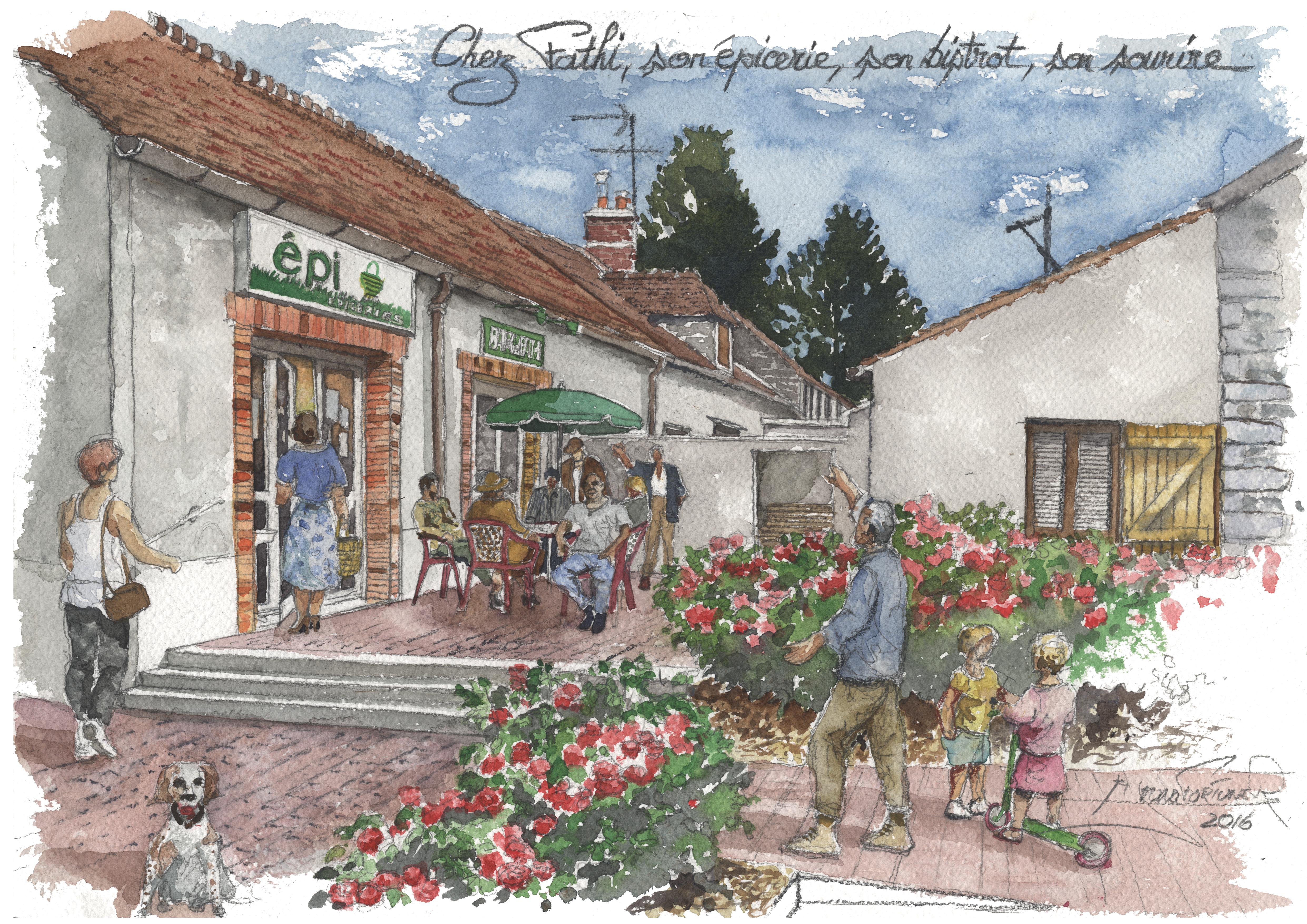 03-Chez Fathi,