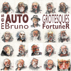auto_grotesque_sommaire