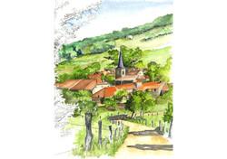 BOURGOGNE_-_NIÈVRE_-_village.jpg