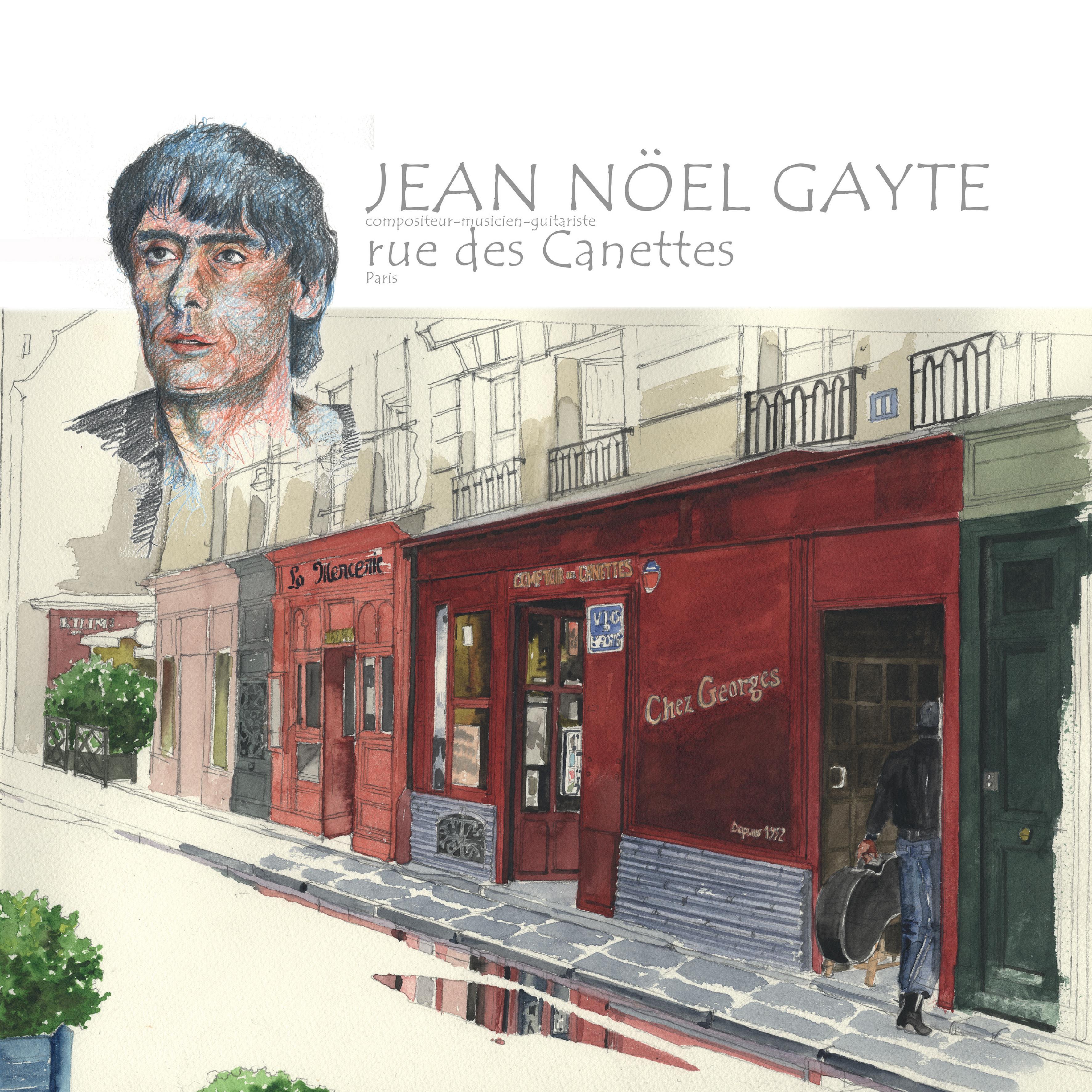 32-JEAN_NOËL_GAYTE