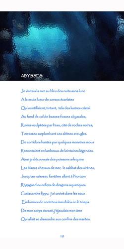 10-nègre bleu-abysses.jpg
