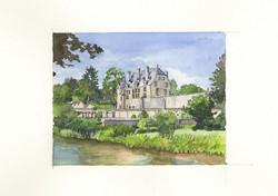 BOURGOGNE_-_NIÈVRE_-_chateau_chatillon_en_bazois_.jpg