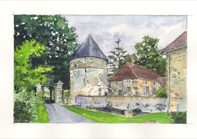 BOURGOGNE_-_NIÈVRE_-_chateau_de_Sainte_Péreuse.jpg
