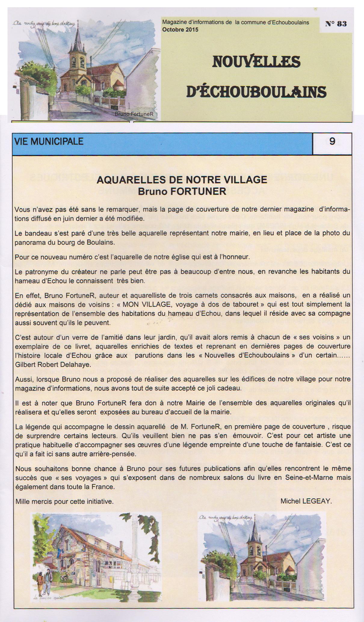 les_nouvelles_d'échouboulains.