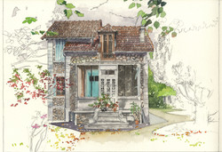 22-Peintre, rue de Bellevue.jpg