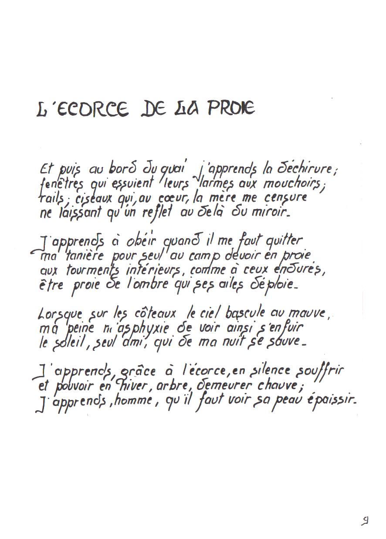 09-L'écorce_de_la_proie.jpg