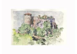 AUVERGNE_-_PUY_DE_DÔME_-_chateau_de_Busséol.jpg