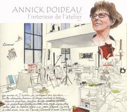 20-DOIDEAU-dans l'interieur de son atelier de Gagny