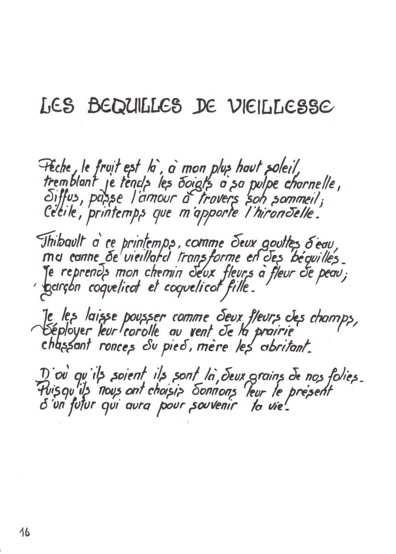 16-Les_béquilles_de_vieillesse.jpg