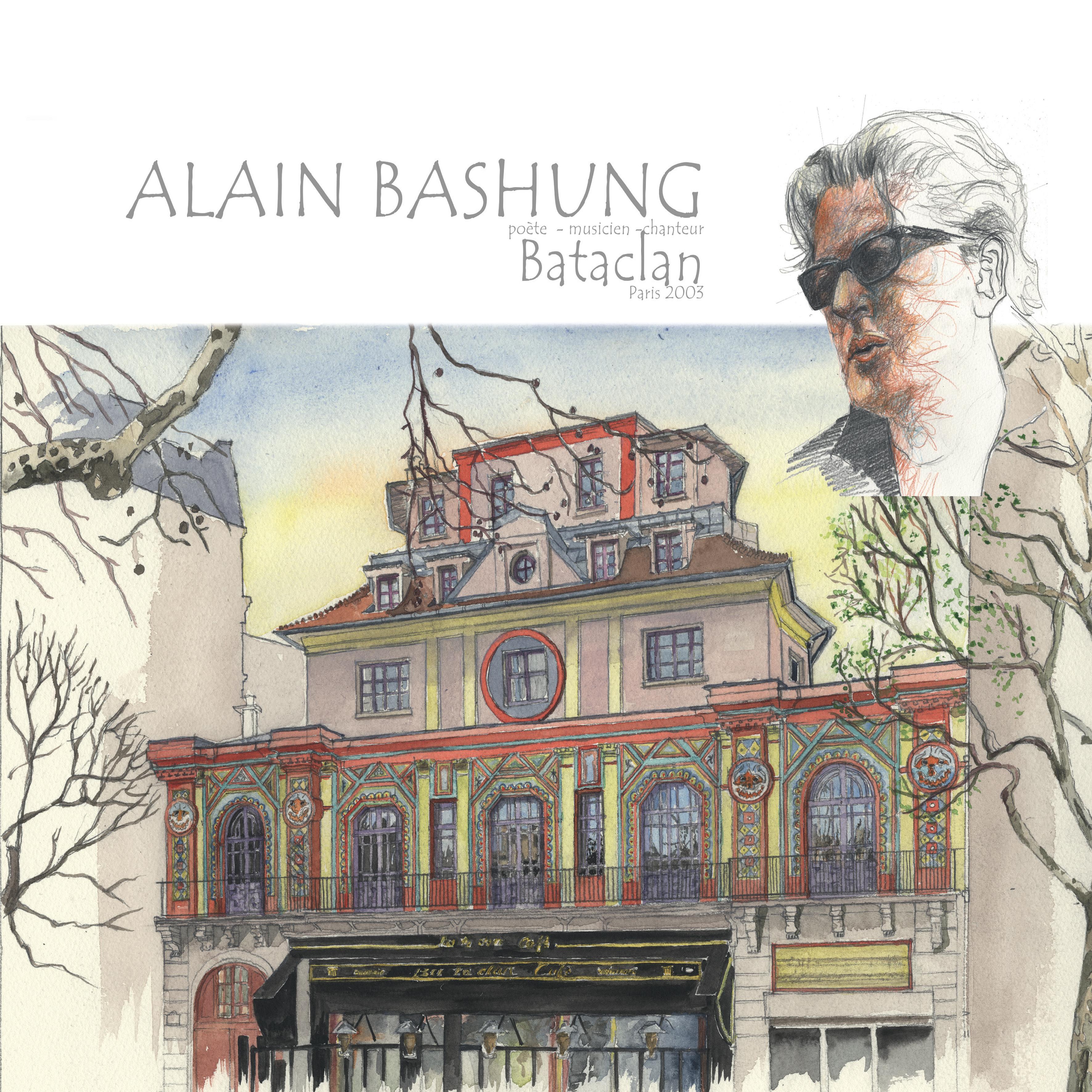 34-BASHUNG